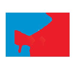 JT's Cloud